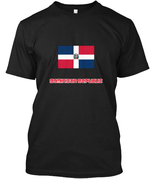 Montserrat Flag Retro Red Design Black T-Shirt Front - This is the perfect gift for someone who loves Montserrat. Thank you for visiting my page (Related terms: I Heart Montserrat,Montserrat,Montserratian,Montserrat Travel,I Love My Country,Montserrat Flag, Mon #Montserrat, #Montserratshirts...)