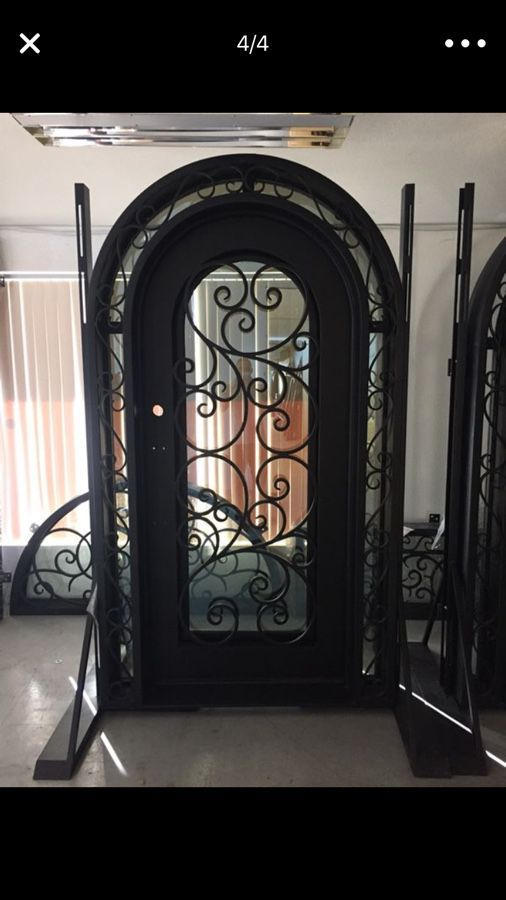Entry Doors for Sale in Phoenix, AZ in 2019 | Entry way