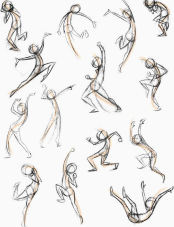 9 Drawing Reference Cartoon Animation Drawing Images Character Drawing Figure Drawing Reference