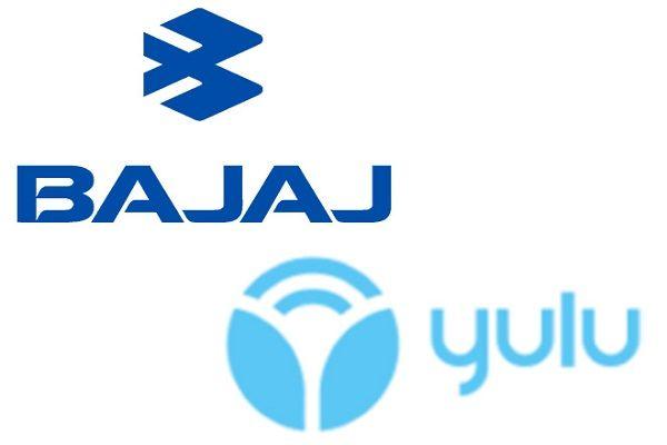 Bajaj Auto Invests 8 Million In E Bike Rental Startup Yulu Bajaj Auto Investing Electric Cycle