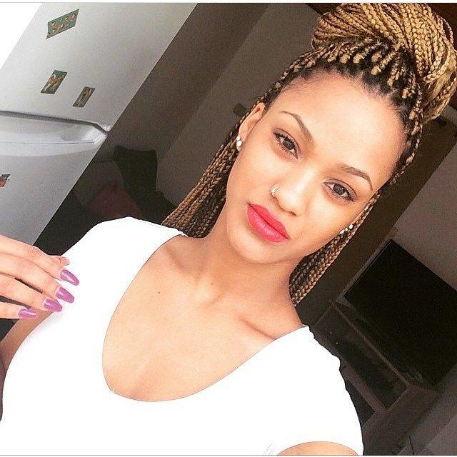#nigerianmusic #nigeriangirl #nigerianbride #nigerianfood #nigerianfashion #nigerian#ghana#congo#braidskillers#braids#rasta#meches#natural#weave#crochet#nattes#cornrows#mixed#metisse#black#blackgirlmagic #blackbeauty #blacklove #blackmen #beard#blonde#makeup#lipsticks#lashes