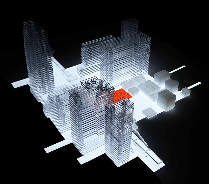 29 best maquettes d 39 architecture images on pinterest wireframe samba and architecture. Black Bedroom Furniture Sets. Home Design Ideas