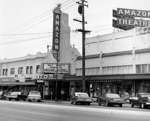 27 best san francisco movie theaters images on pinterest