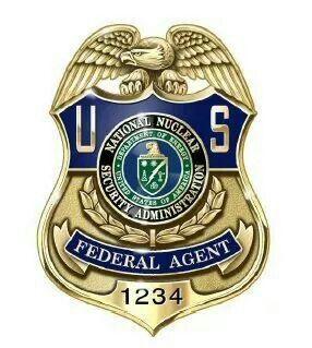 17 Best Images About Law Enforcement Badges On Pinterest