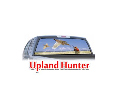 Best Decals Images On Pinterest Decals Duck Hunting Tattoos - Rear window hunting decals for trucksduck hunting rear window graphics best wind wallpaper hd