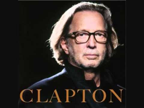 Eric Clapton -- Autumn Leaves ~ (highly recommended.  Eric does end this with a guitar solo.  Totally romantic.)