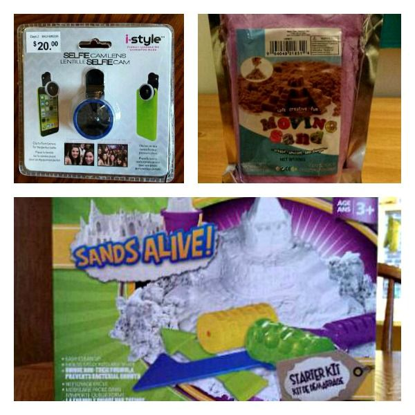 Christmas Gift Ideas from Giant Tiger! #Review #Giveaway #HolidayGiftGuide ~ CAN 12/21 : Ottawa Mommy Club – Moms and Kids Online Magazine
