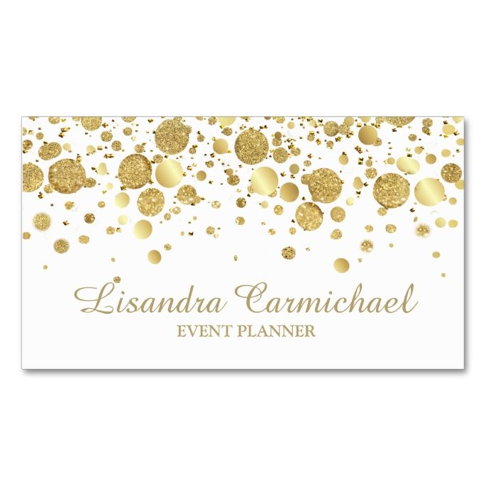 2207 best Wedding Business Card Templates images on Pinterest - event card template