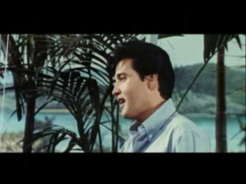 """Elvis Presley - You Don't Know Me  This song (specifically from this movie, """"Clambake"""") has always been special to me.  Enjoy!"""