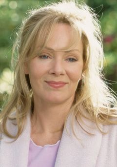 Jean Smart an actress was diagnosed with type 1 diabetes when she was 13 years old