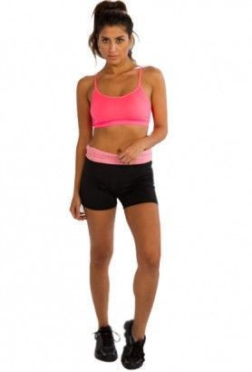 #Buy #Online #Workout #Gym #Shorts for #Men and #Women @alanic.com