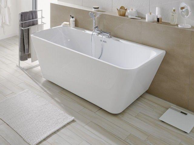 les 79 meilleures images du tableau salle de bains sur. Black Bedroom Furniture Sets. Home Design Ideas