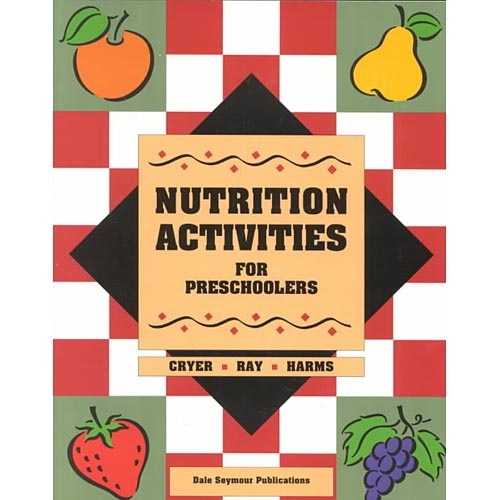 nutrition ideas for preschoolers 31 best health and nutrition images on 791