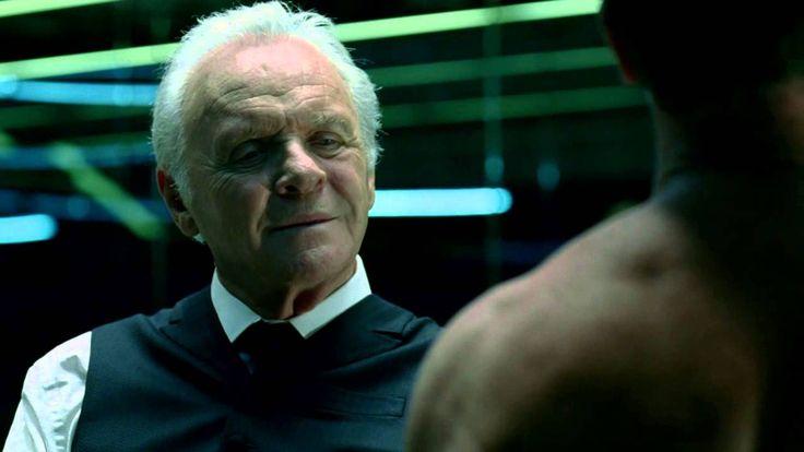 It's been a long wait for some footage from Westworld, but HBO finally delivered a real teaser clip this weekend, and the tone is just as unsettling as we'...
