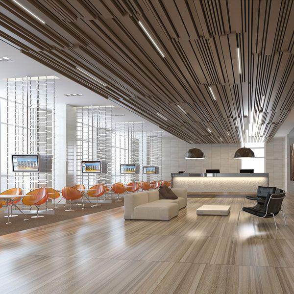 103 besten schallschutz bilder auf pinterest schallschutz akustik und innenarchitektur. Black Bedroom Furniture Sets. Home Design Ideas