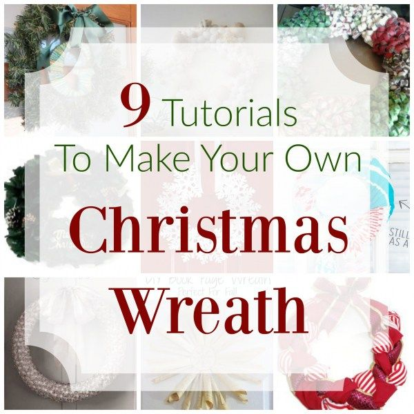 1000 images about christmas crafts on pinterest diy craft projects christmas crafts and - Great christmas ornaments that you need for your home ...