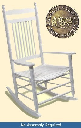 ... about Rocking Chairs on Pinterest  iPad, Rocking chairs and Chairs