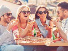 30 franquias para quem quer trabalhar com comida rápida http://ift.tt/25vyj6o #marketingdigital #emailmarketing #publicidadeonline #redessociais #facebook #empreendedorismo #empreendedor #dinheiro #sucesso #empreenda #negócio #saúde #amor #educacao #app #android #aplicativos #tecnologia #apps