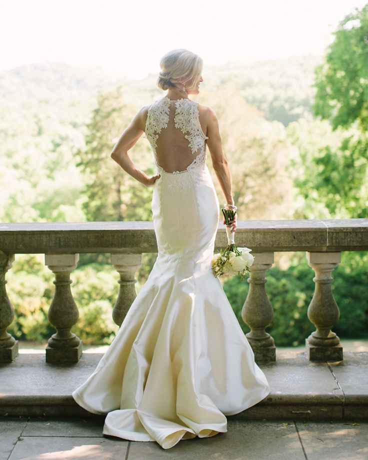 Springs Bridal And Ballroom: 1000+ Images About Lazaro Real Brides On Pinterest