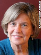 "My view by Nancy Carlsson-Paige: Obama, Romney need to know one thing about early childhood education – start over. ""It's destructive, even abusive. That's a pretty strong word, but what do you call it when you take a group of children and you force them to do something that they are not developmentally ready to do? What do you call that? It's abusive."" -teacher quoted in the article"