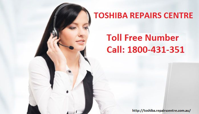 Is your Toshiba's Battery is not charging? If you are tensed about this problem. so Call Toshiba Laptop Support Helpline Number 1800-431-351.