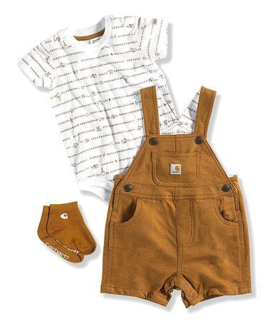 101 Beste Babykleidung & Outfits – Boy Kids