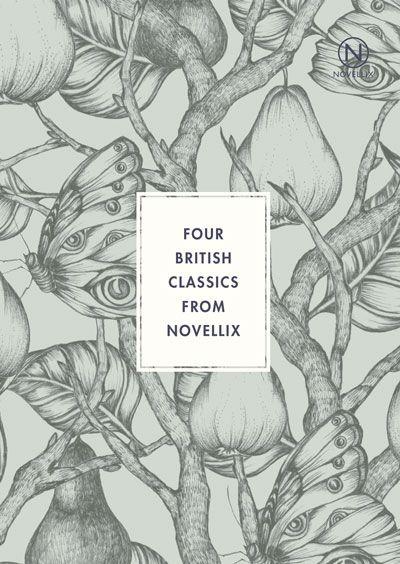 Four british classics