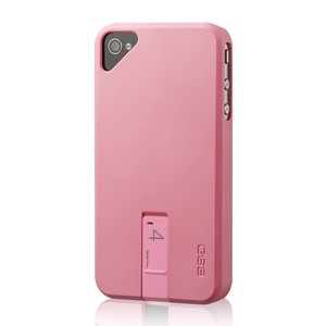 Hybrid Case 4GB Pink now featured on Fab.