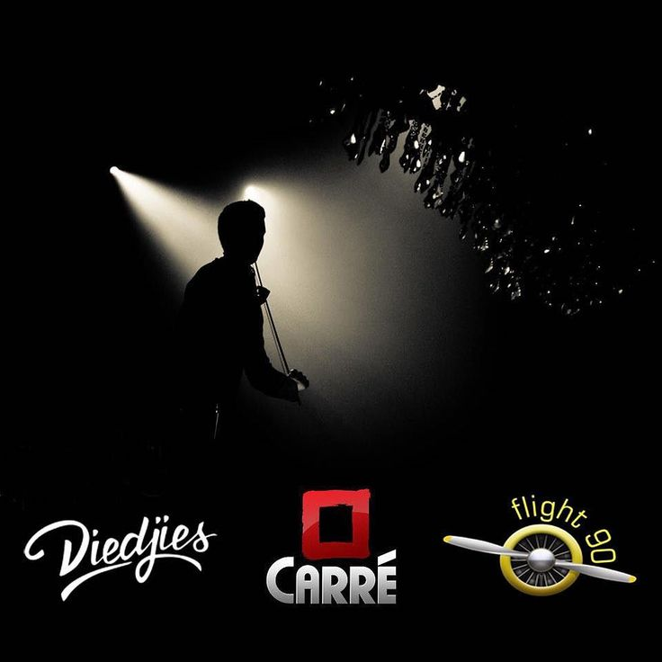 Ready to start 2016 with a bang @diedjies @clubcarre @flight90opwijk  #nye #2016 #violinvasion #carre #diedjies #flight90 #willebroek #kuurne #opwijk #newyearseve #violin by violinvasion