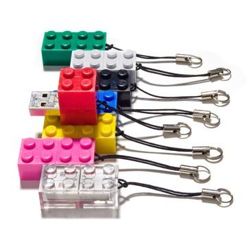 Lego USB <3 it!!: Memories Brick, Memories Zip, Usb Driving, Zip Flash, Lego Usb, Zip Zip, Flash Driving, Brick Flash, Lego Flashdriv