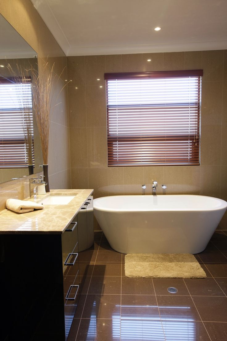 What do you think of this Bathrooms tile idea I got from Beaumont Tiles?  Check