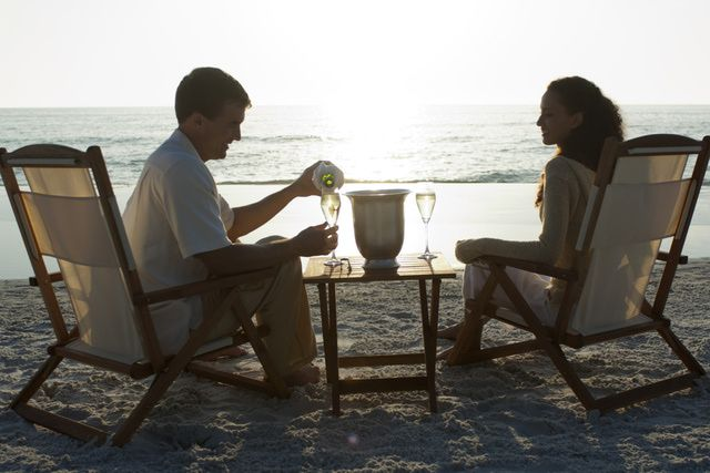 5th Year Wedding Anniversary Gift Ideas: 1000+ Ideas About 4th Anniversary Gifts On Pinterest