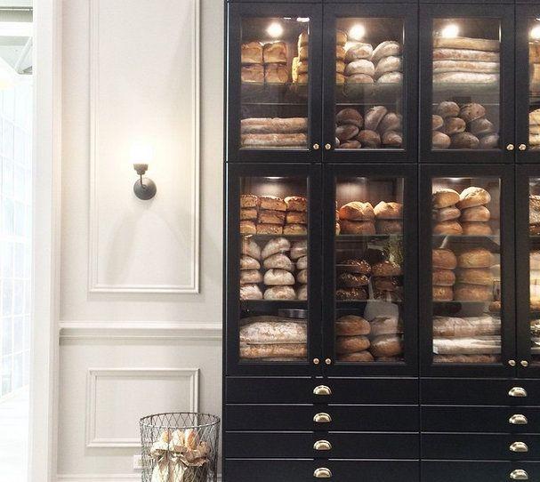 Ikea's New Sektion Cabinetry - Vanessa Francis Design