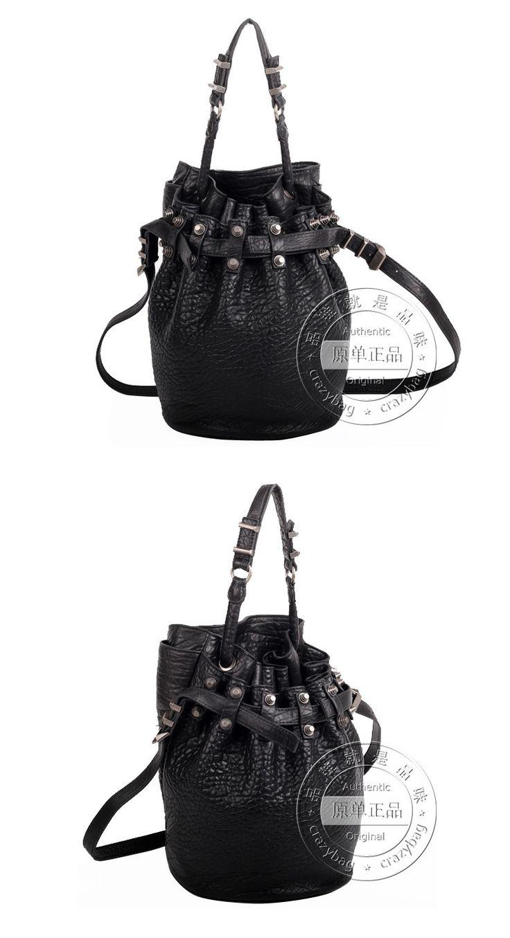 Cheap handbag storage bag, Buy Quality handbag aaa directly from China handbag princess Suppliers: