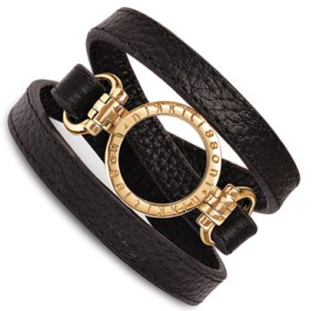 Nikki Lissoni Bracelets - Beautiful