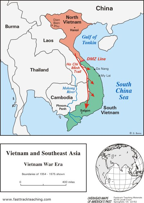asia essay indochina war Vietnam war summary: summary of the vietnam war: the vietnam war is the   of the seato (southeast asia treaty organization) joined the forces with the.