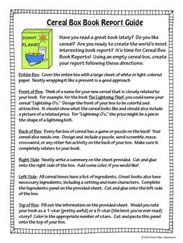 Best Book Report Images On   Book Reports Book