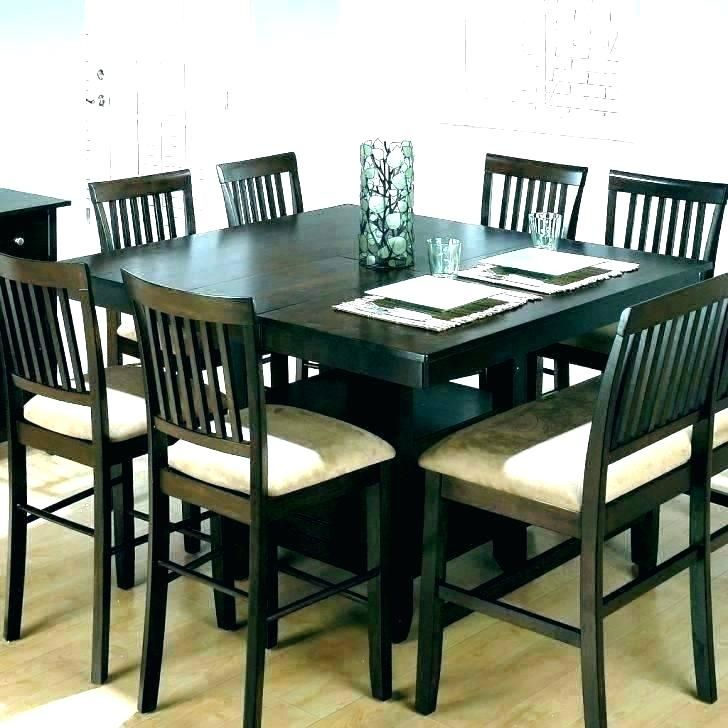 38+ Cheap black dining table and chairs Trend