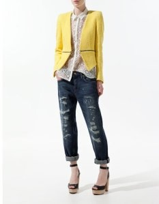 Google Image Result for http://thediaryofanaturalgal.files.wordpress.com/2012/06/zara-blazer-with-zip-at-the-waist-yellow-the-diary-of-a-natural-gal-fashion-love-with-anika.jpg%3Fw%3D233%26h%3D300