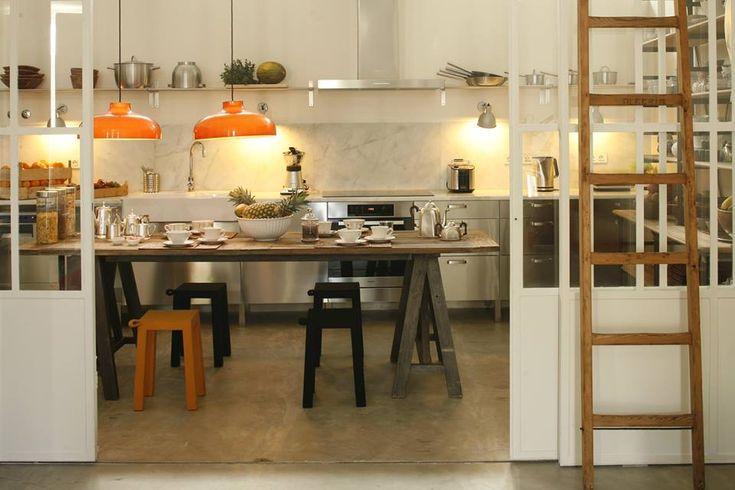BB Lissabon: Casa das Janelas com Vista