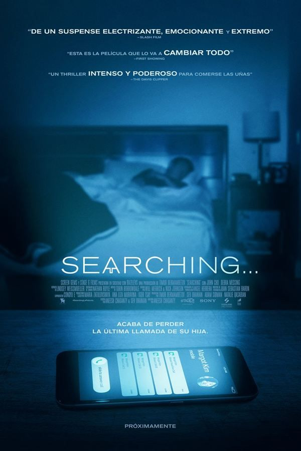 Ver Searching Pelicula Completa Online Descargar Searching Pelicula Completa En Español Latino Searchi Free Movies Online Full Movies Online Free Full Movies