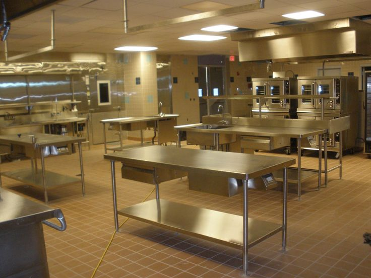 Small Commercial Kitchen Design Uk Commercial Kitchen Design Pinterest Commercial Kitchen