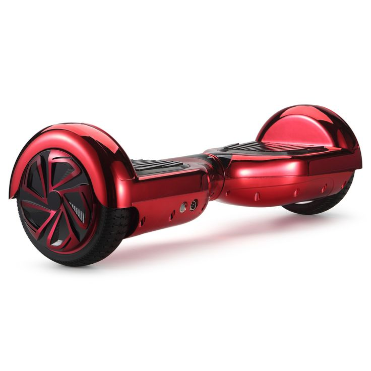 Hoverboard Razor at Discounted Prices for Sale | Panamaze Electronics