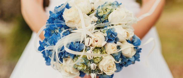 MIX Bali Events — свадьба на Бали - Русское свадебное агентство на Бали. Свадьба на бали — с нами это реально! Свадьба, мероприятие — полный Event цикл в нашем агентстве. Абсолютно легально и безопастно. Свадьба на Бали. Это не миф - это реальность!