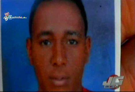 Familiares Del Agente Penitenciario Murió En El CCR De Rafey Piden Justicia #Video