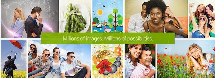 PhotoSpin Giveaway : Win Annual Subscription of High Quality Stock Photos