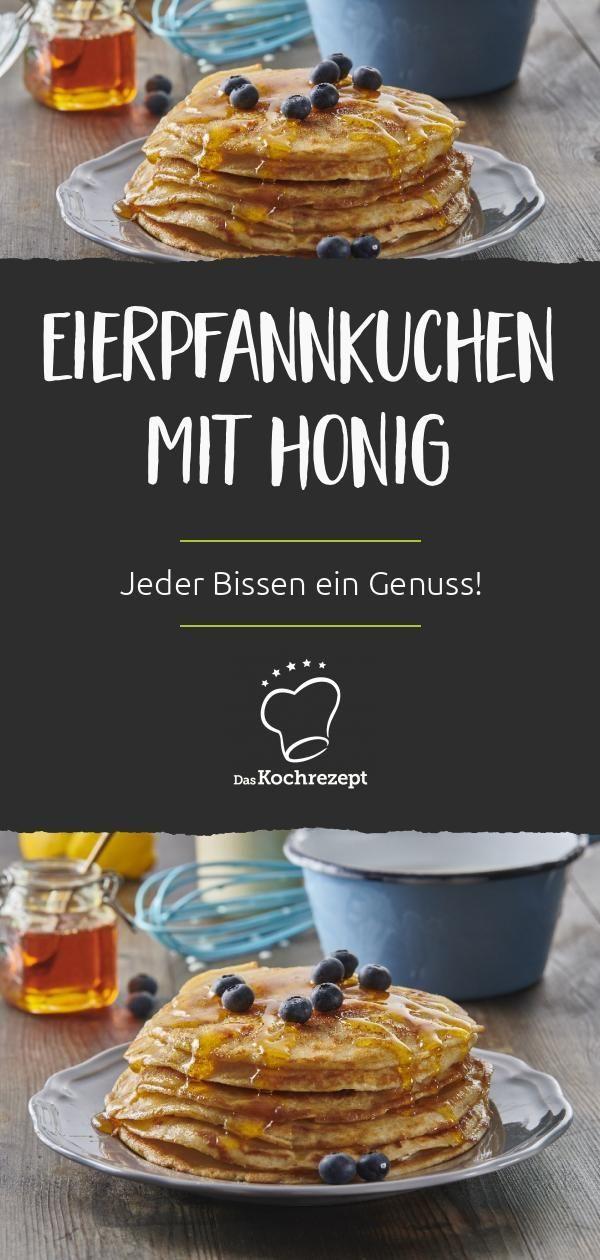 1d88d357243934146d94686f0b94f547 - Rezepte Eierpfannkuchen