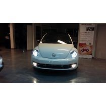 Vw New Beetle 1.4 Automatico