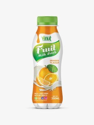distributors Fruit Milk Vietnam, Fruit Milk factories Vietnam, Fruit Milk supplier, Fruit Milk Supplier vietnam, Vietnam Fruit Milk distributors, Vietnam Fruit Milk wholesaler, wholesaler Fruit Milk Vietnam