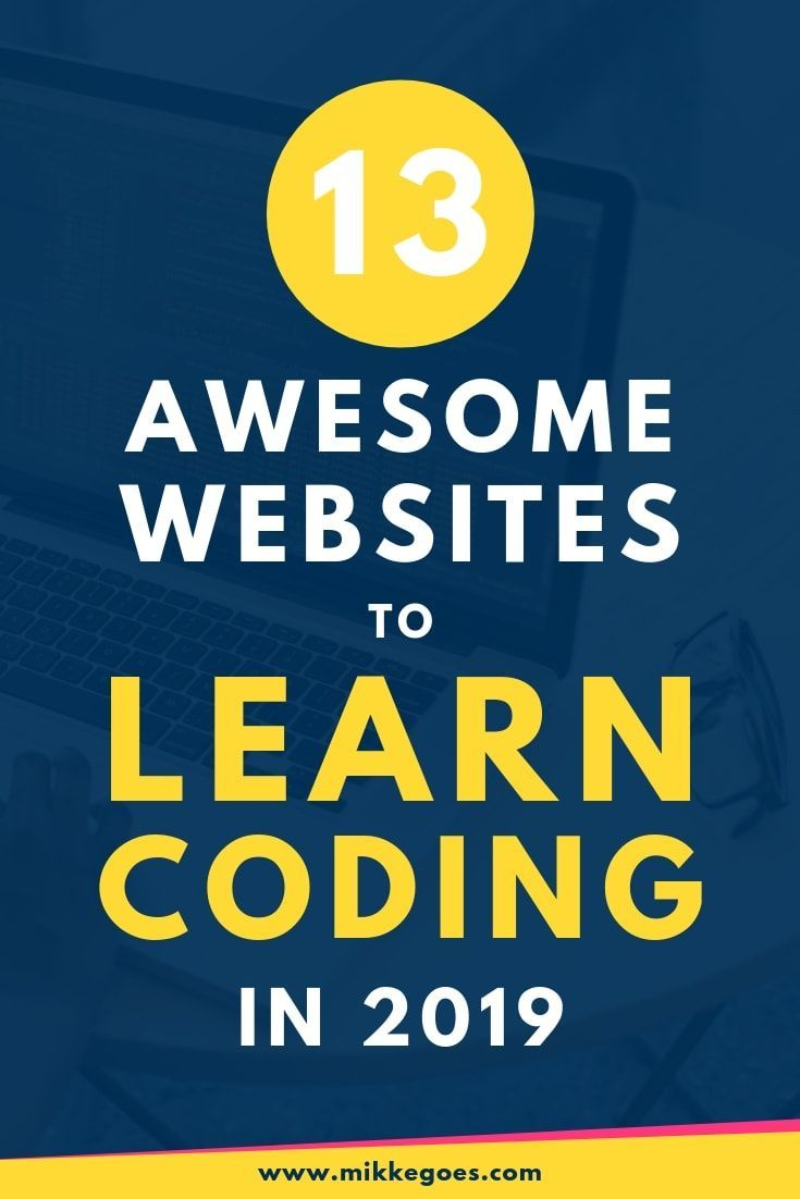 , Best Free Coding Online Courses, Carles Pen, Carles Pen